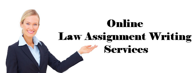 Easy Ways To Get Assignment Done