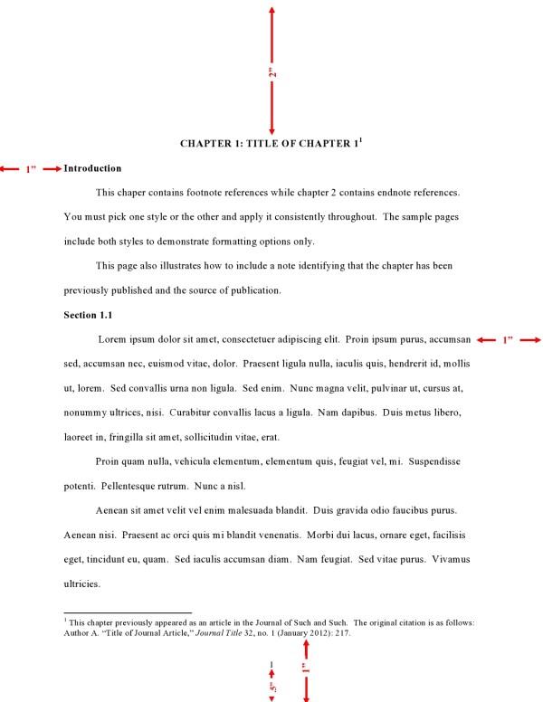 Argumentative essay database